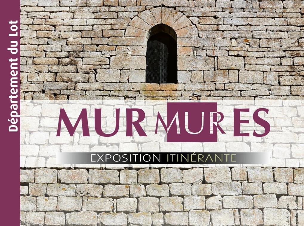 Expo Murmures
