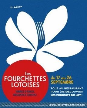 Fourchettes lotoises 2021_01