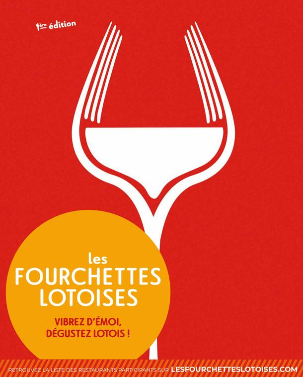 Fourchettes lotoises 2021_02
