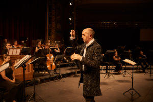 Le-Concert-Spirituel_copyright-Pierre-Hybre-Agence-MYOP-4_internet-300x200