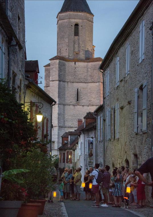 Martel-aux-lampions-MT