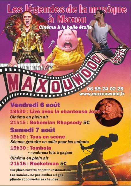 Maxouwood 2021