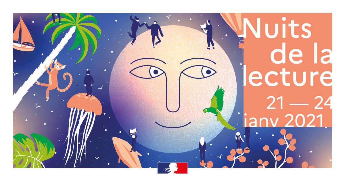 NdL21_Facebook1200x630px_texte