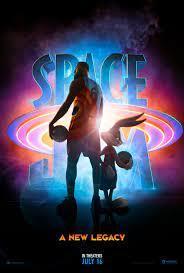 Space jam - Nouvelle ère Film
