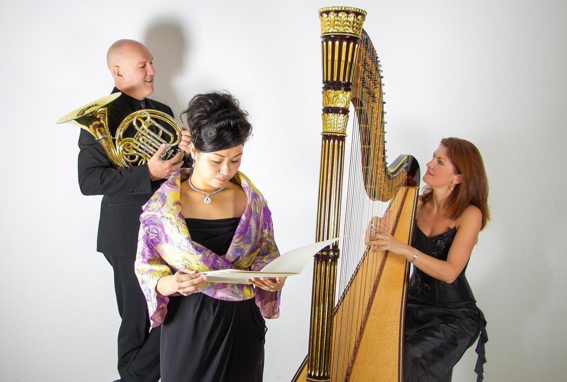 Trio Sonans 4