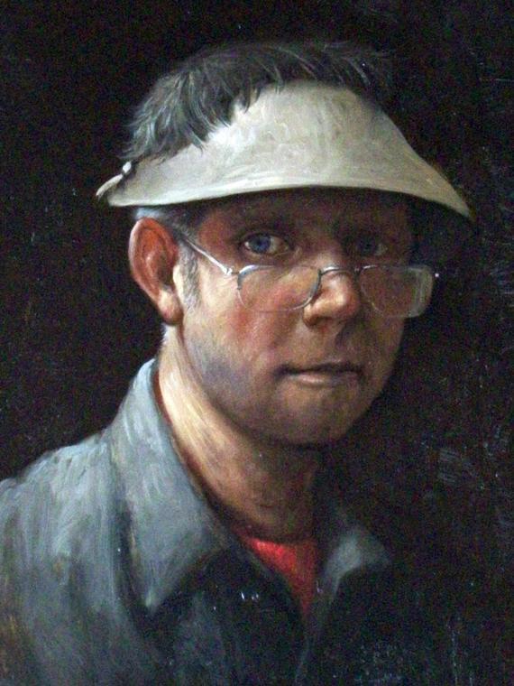 Werner VH