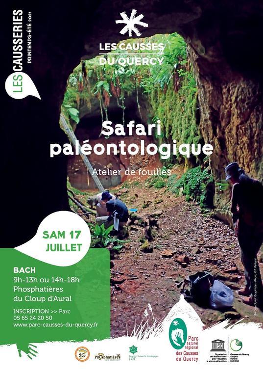affiche_SafariPaleontologique2021-page-001