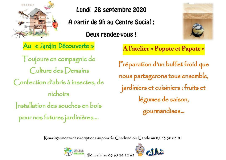 affiche action du 28 septembre 2020-page-001
