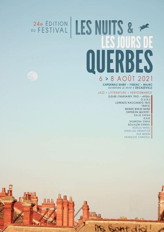 affiche_festival_2021_Querbes
