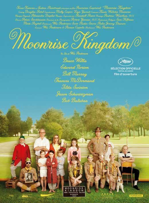 affiche-film-moonrise-kingdom-867