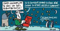 astronomie espédaillac