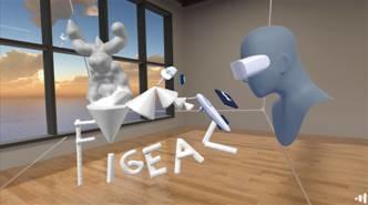 atelier sculpture numérique 1