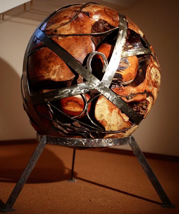 atelierexpositionlouis2verdal-emballage-010120au311220 web