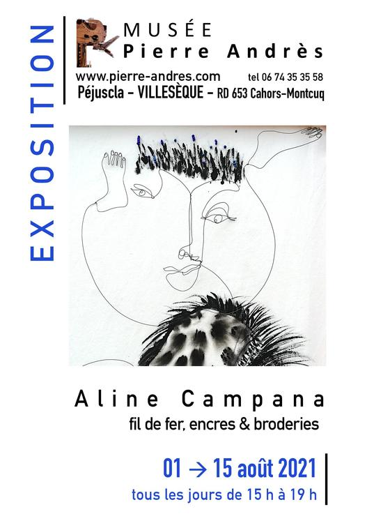 campana-affiche-finale-Pierre-Andres-2021-page-001