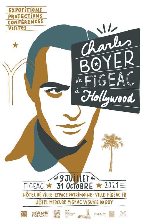 charles boyer 2021