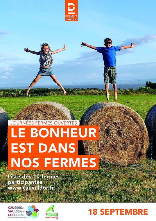 csm_affiche_le_bonheur_est_dans_nos_fermes_b3306448ab