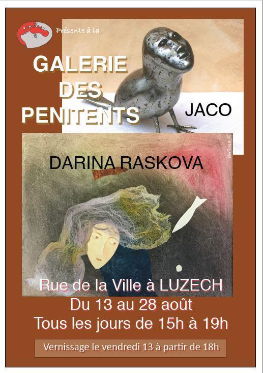 expo_penitents_13-28_août21