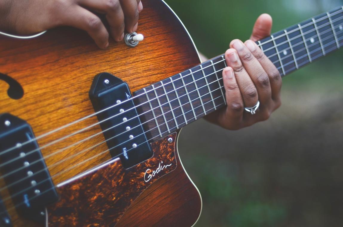 guitar-1537991_1280