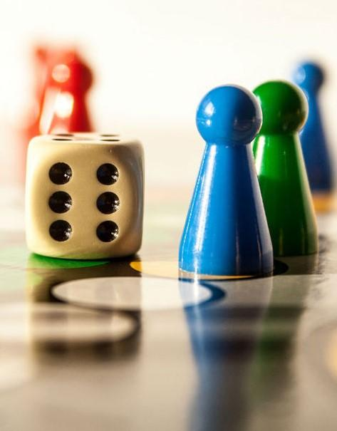jeux-2-2