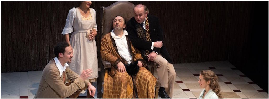malade-imaginaire-festival-de-theatre-de-Figeac-2021