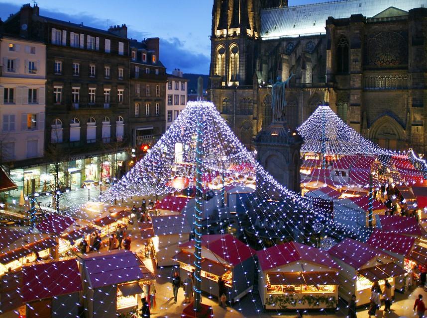 marché-de-Noël-Service-Communication-Danyel-Massacrier
