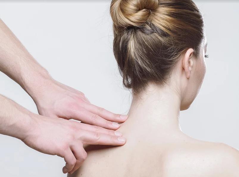 massage_pixabay