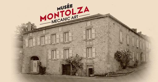 Musée Montolza
