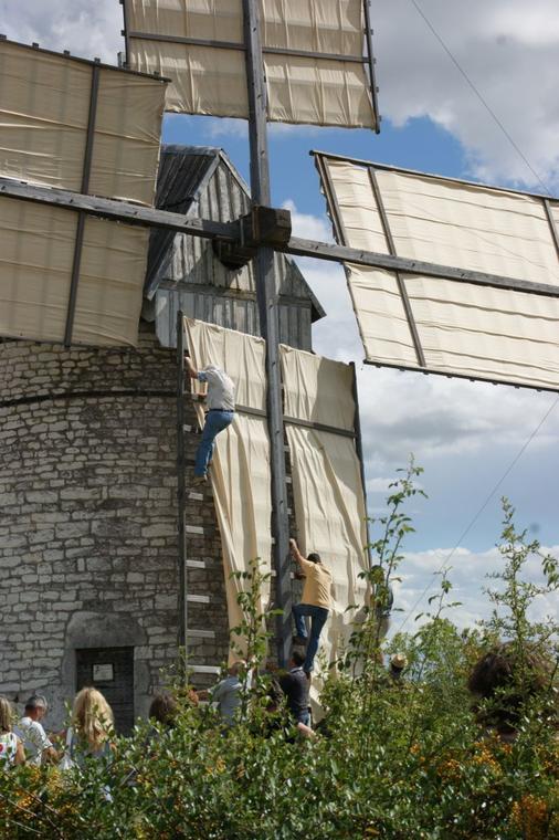 ouverture moulin JCA (31) R