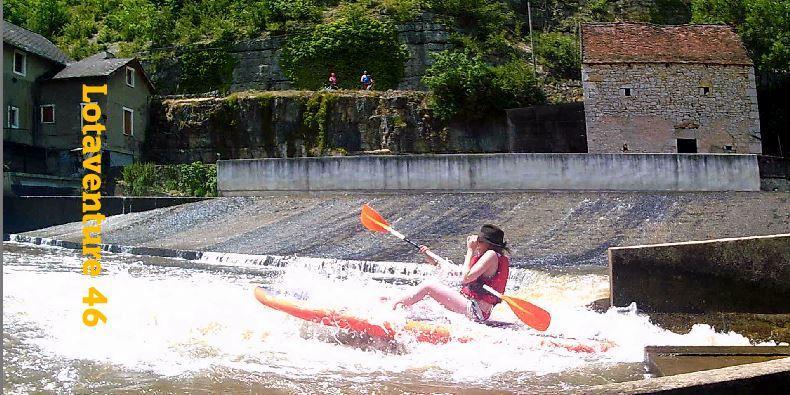 NEW Kayak suk 10.6 paddle célé Lot