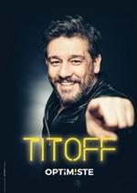 portrait_titoff