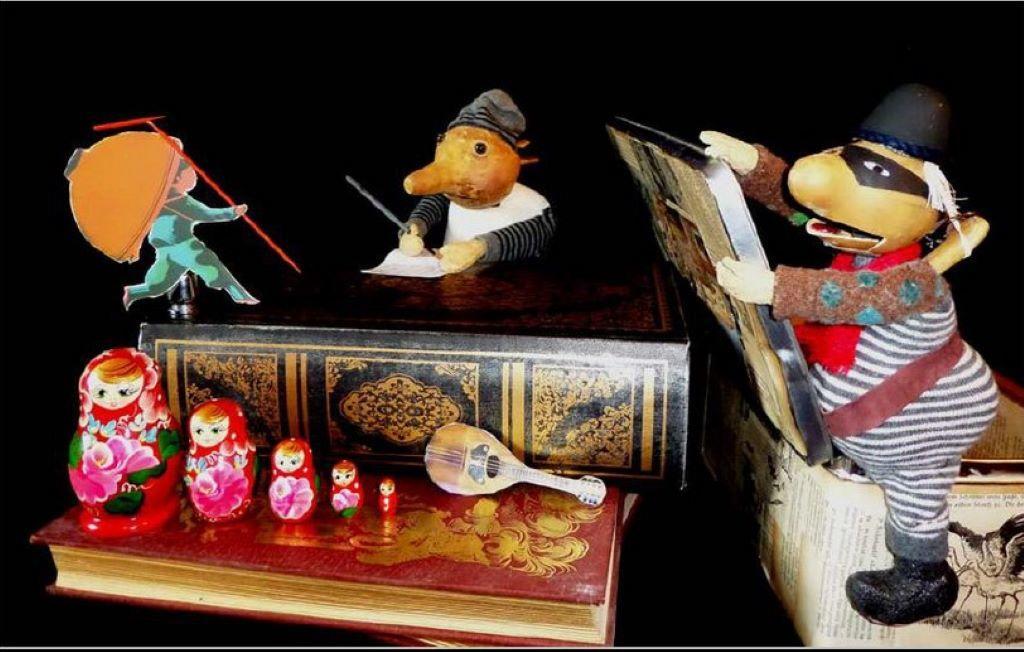 spectacle-enfant-livre-voyageur