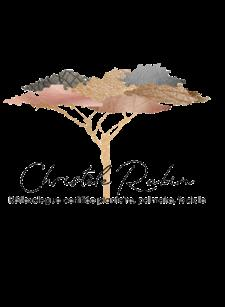 Christele-Robin