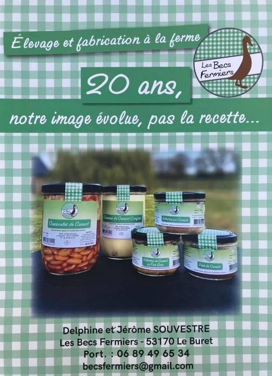 DEG-les-becs-fermiers-02