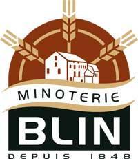 DeG- Minoterie Blin