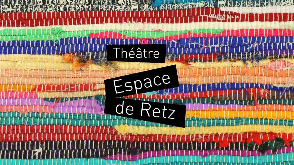 espace-de-retz-machecoul-saint-meme-44-loi-1
