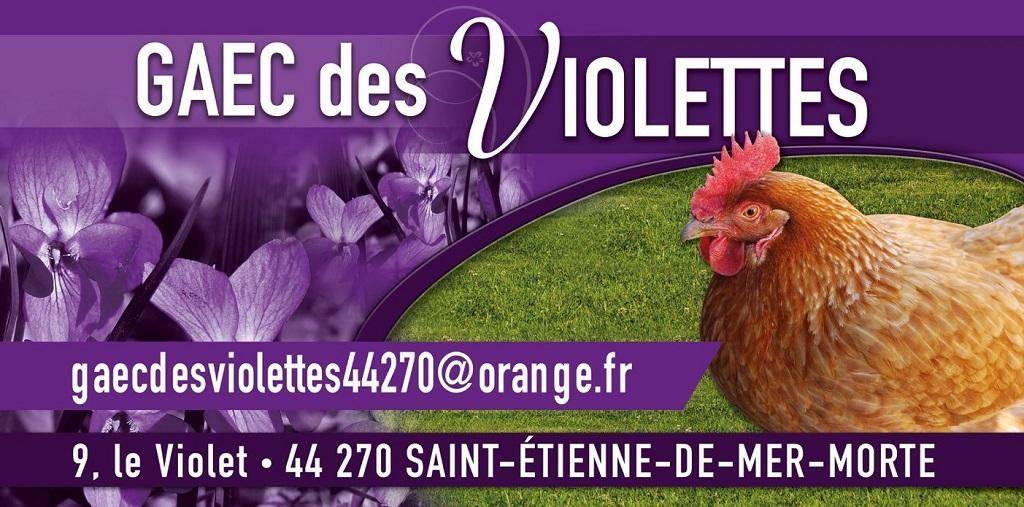 gaec-des-violettes-st-etienne-de-mer-morte-44-deg-1