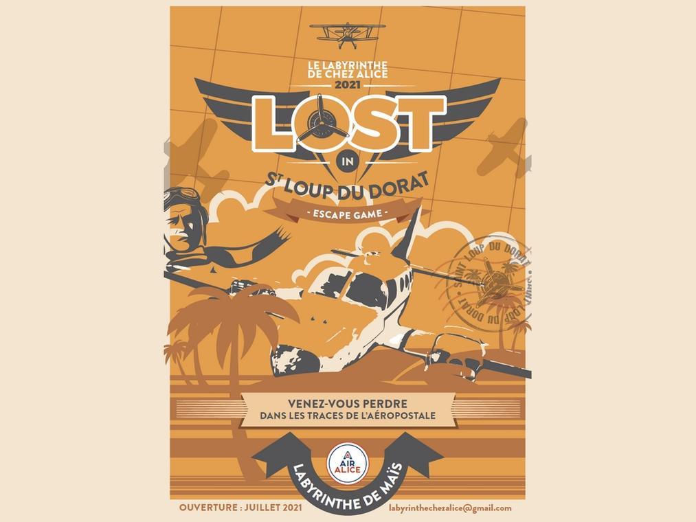 LOI-lost-il-st-loup-du-dorat