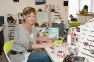 Nathalie-Creatrice-Bijoux-fantaisie-300x200