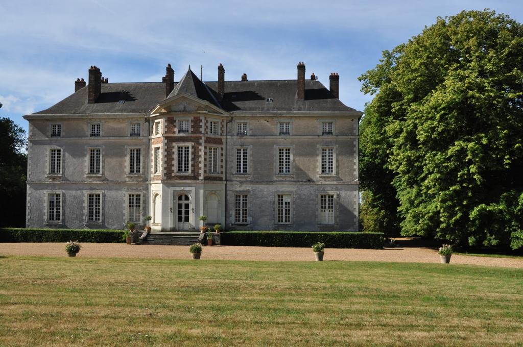 château-de-la-roche-noyant-la-gravoyère-49-pcu-photo3