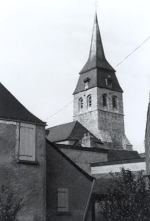 Eglise-cherré-49-pcu