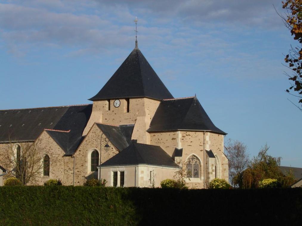 église-saint-pontien-marigné-49-pcu