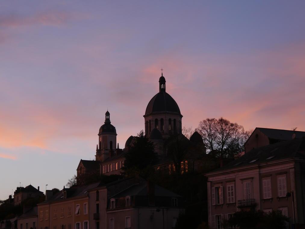 Eglise-de-la-Madeleine-Segré-49-PCU-photo2
