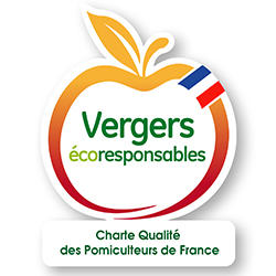 Vergers ouverts