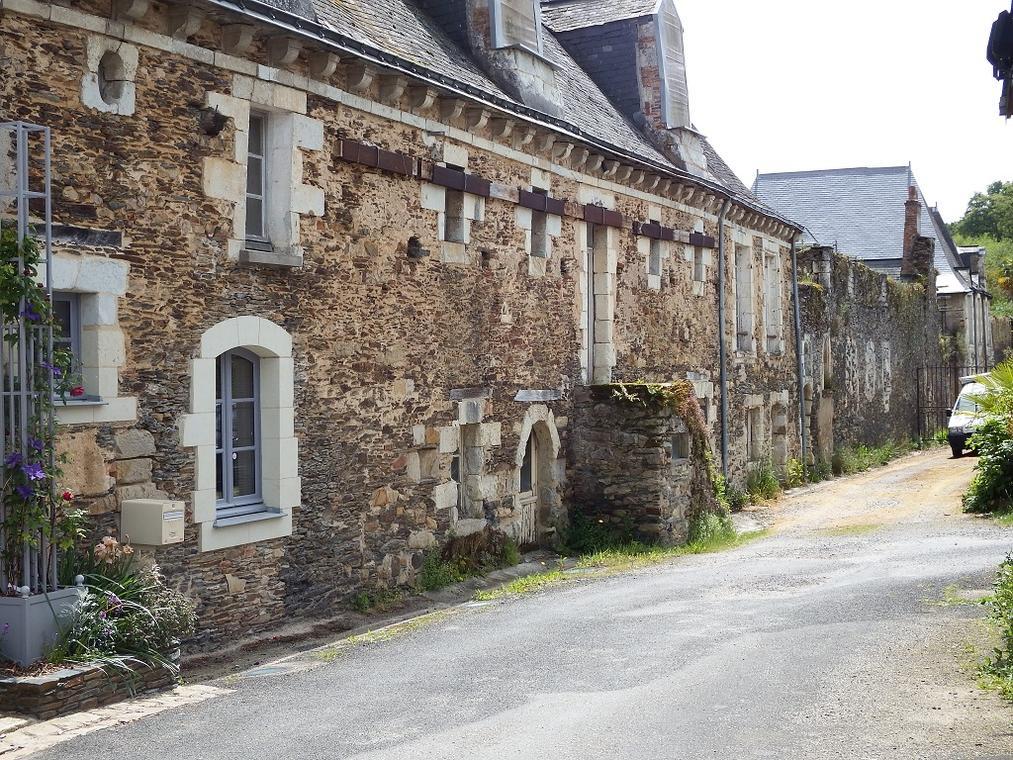 abbaye-notre-dame-de-nyoiseau-49-pcu