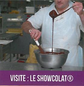 ateliers-toussaint-Chez-mon-chocolatier-candé-49-fma-3
