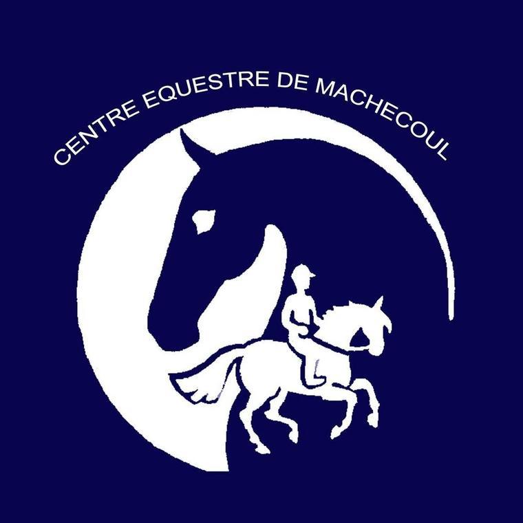centre-equestre-machecoul-44-asc-1