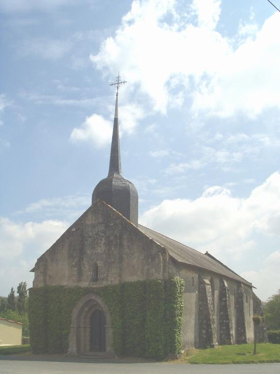 chapelle-de-freligne-touvois-44-pcu-1