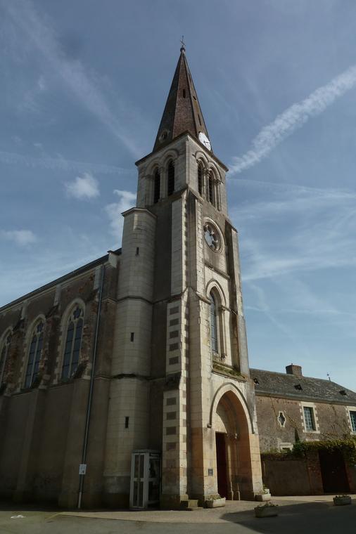 église-chambellay-49-pcu