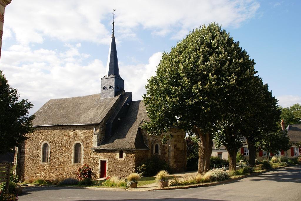 eglise-saint-pierre-chenille-change-49-pcu-photo2