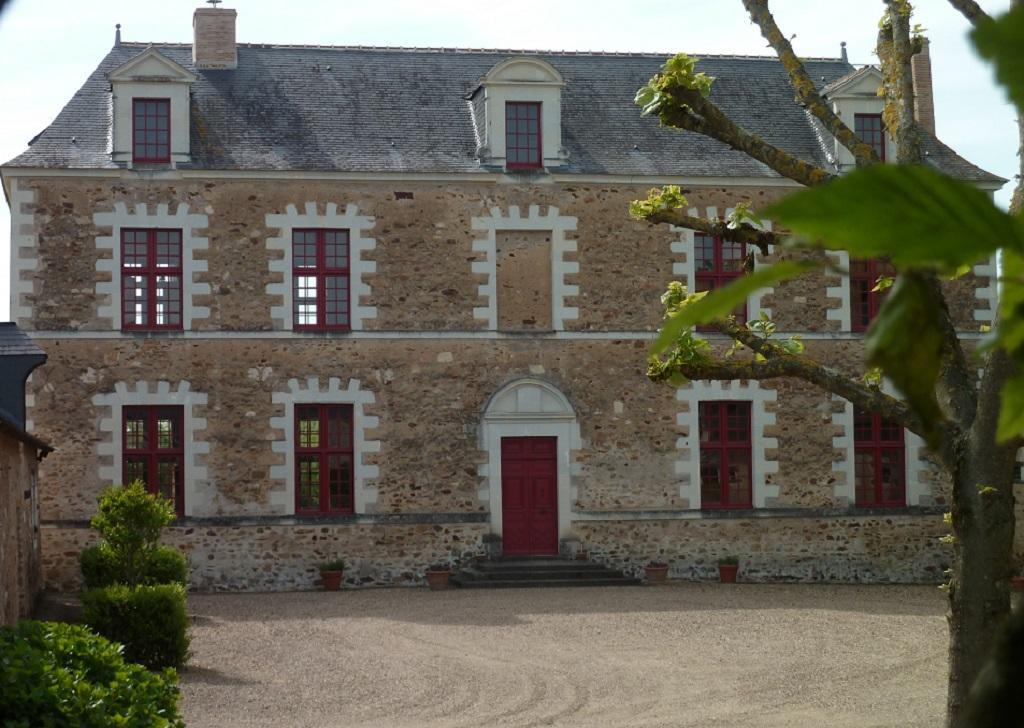 manoir-de-la-harderie-thorigné-d'anjou-49-pcu